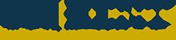 Trident Investment Companies Logo